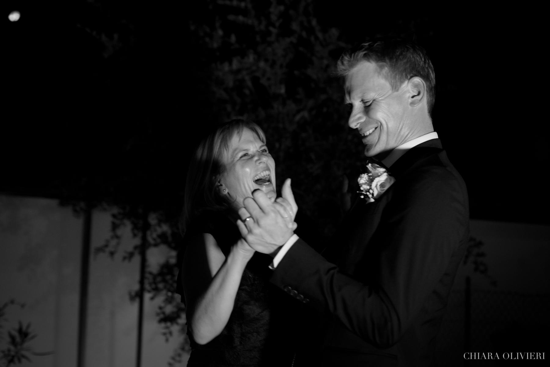 matrimonio-toscana-torredeilari-firenze-46