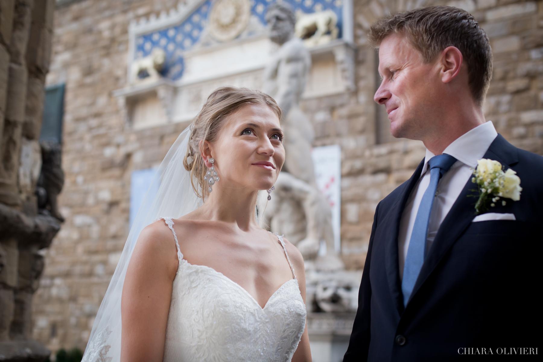 matrimonio-toscana-torredeilari-firenze-49
