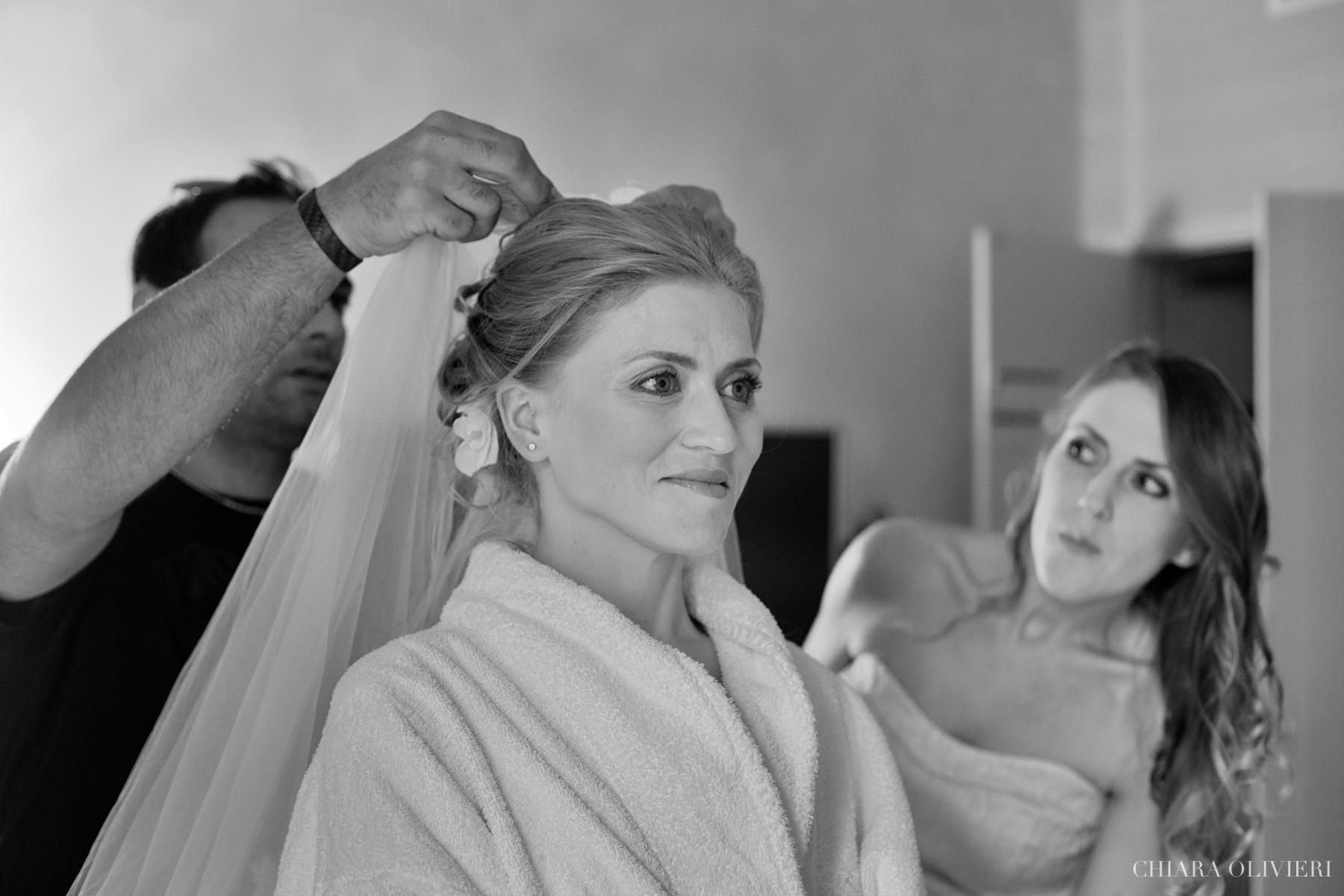matrimonio-toscana-torredeilari-firenze-5
