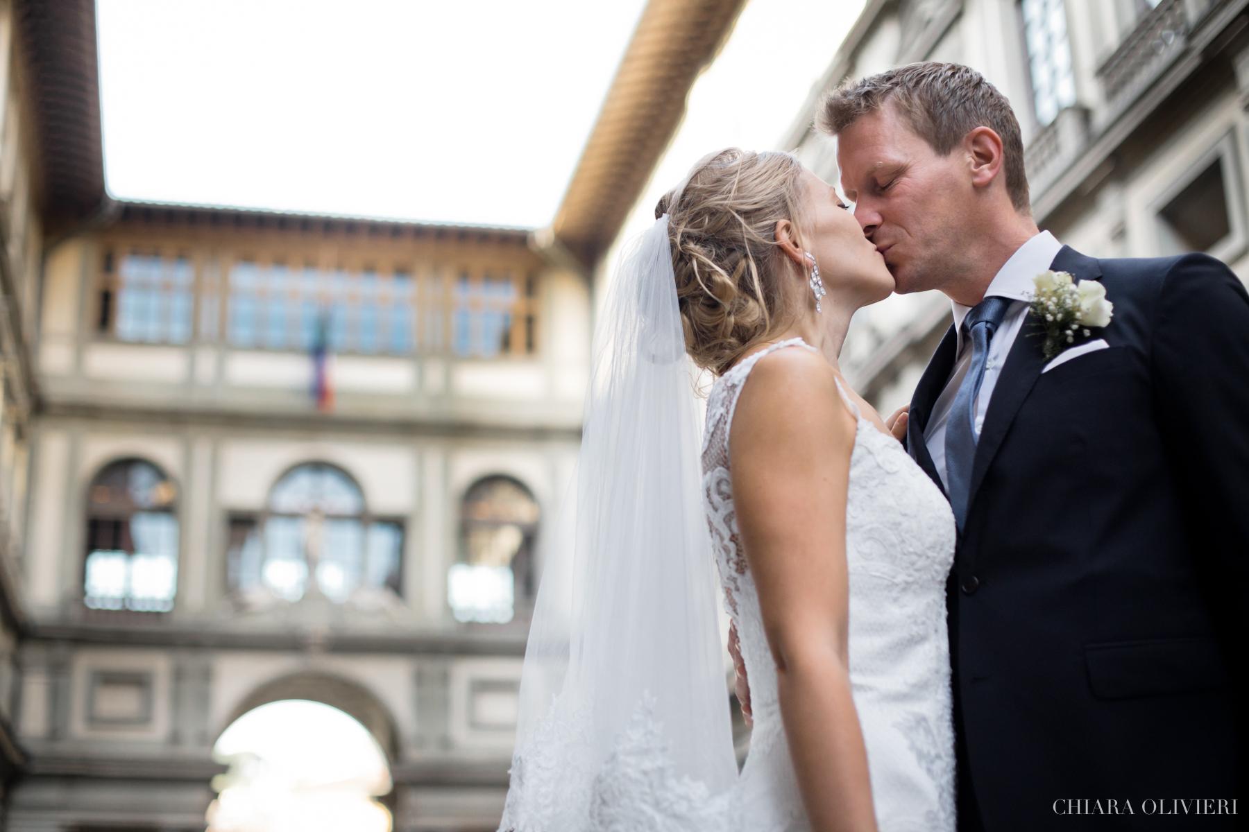 matrimonio-toscana-torredeilari-firenze-53