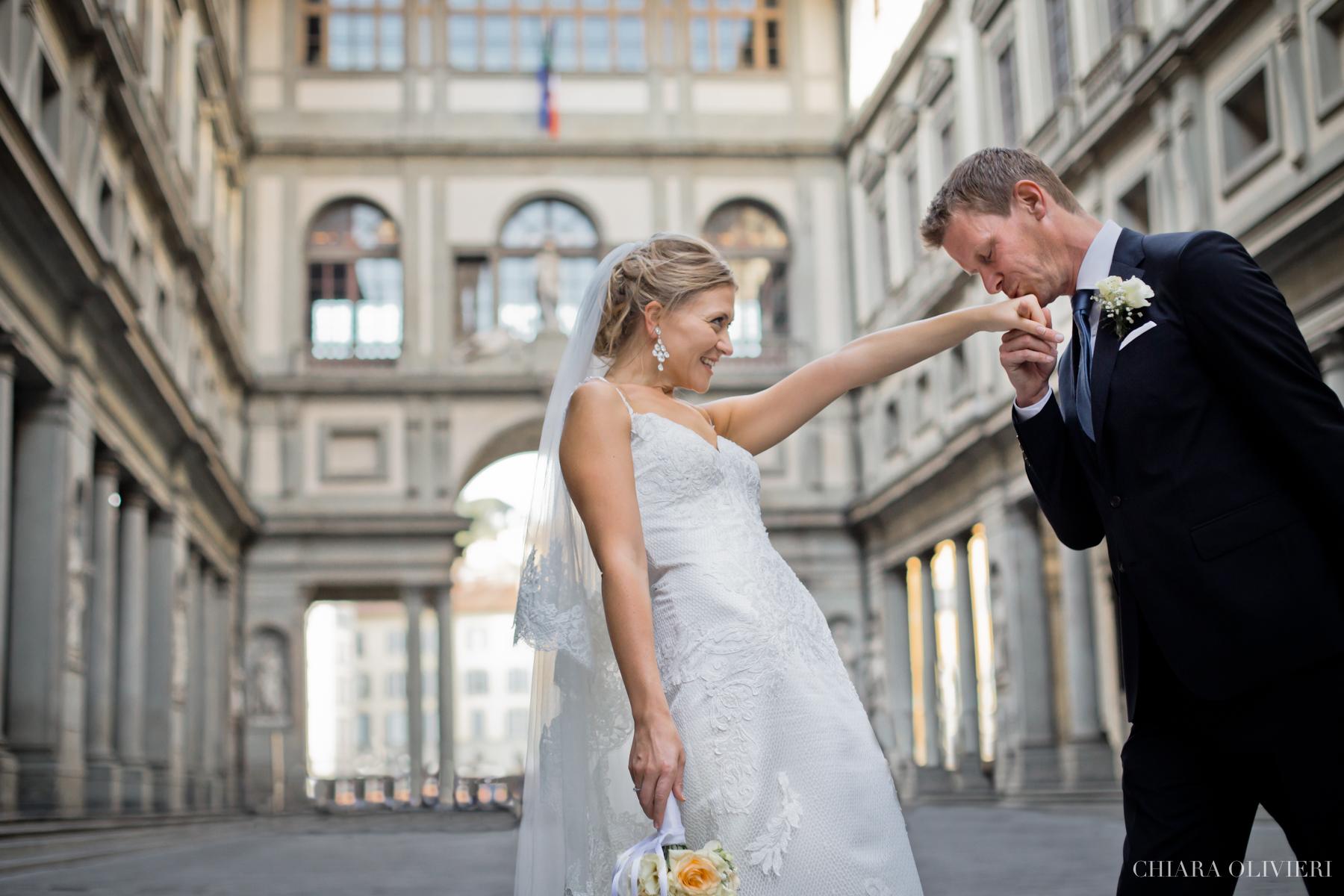 matrimonio-toscana-torredeilari-firenze-54