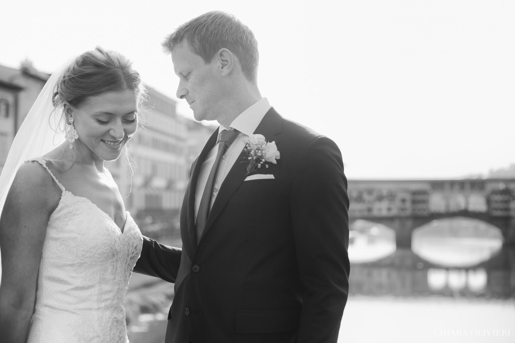 matrimonio-toscana-torredeilari-firenze-57