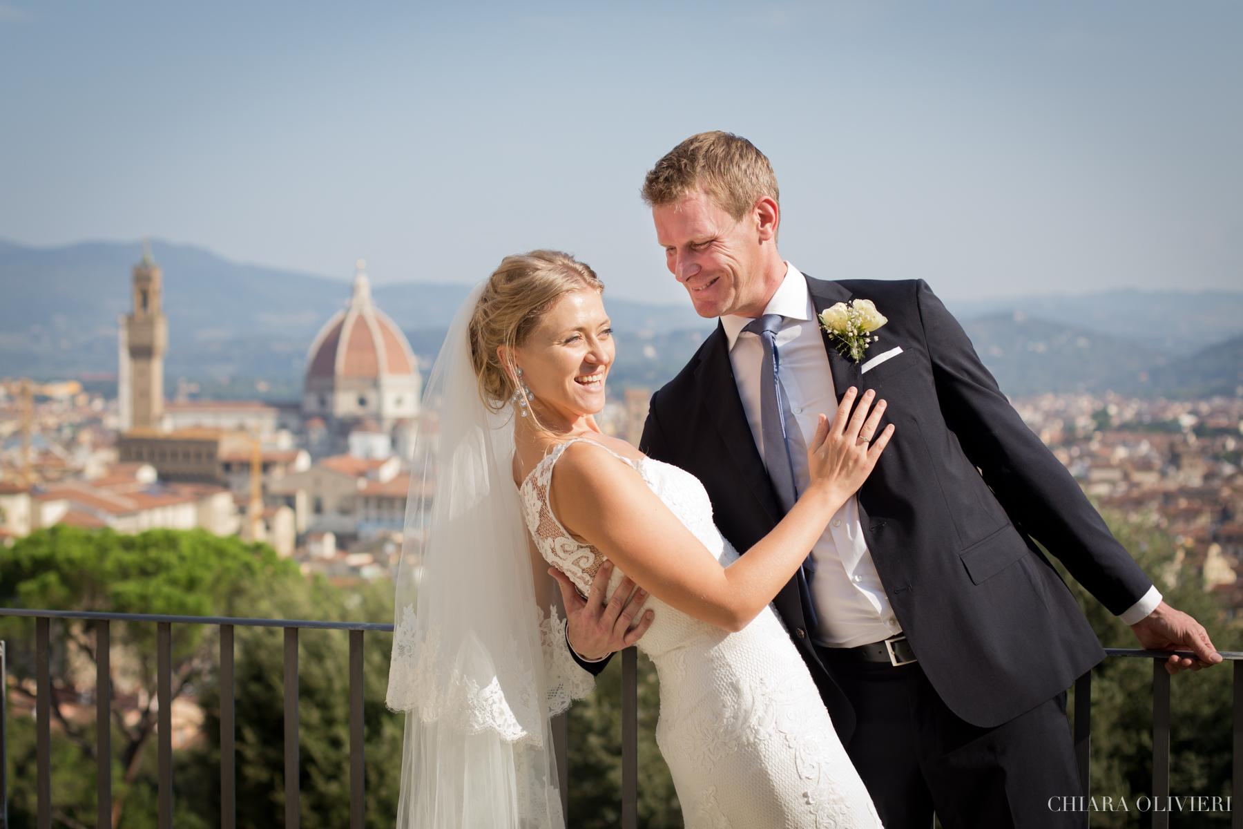 matrimonio-toscana-torredeilari-firenze-61