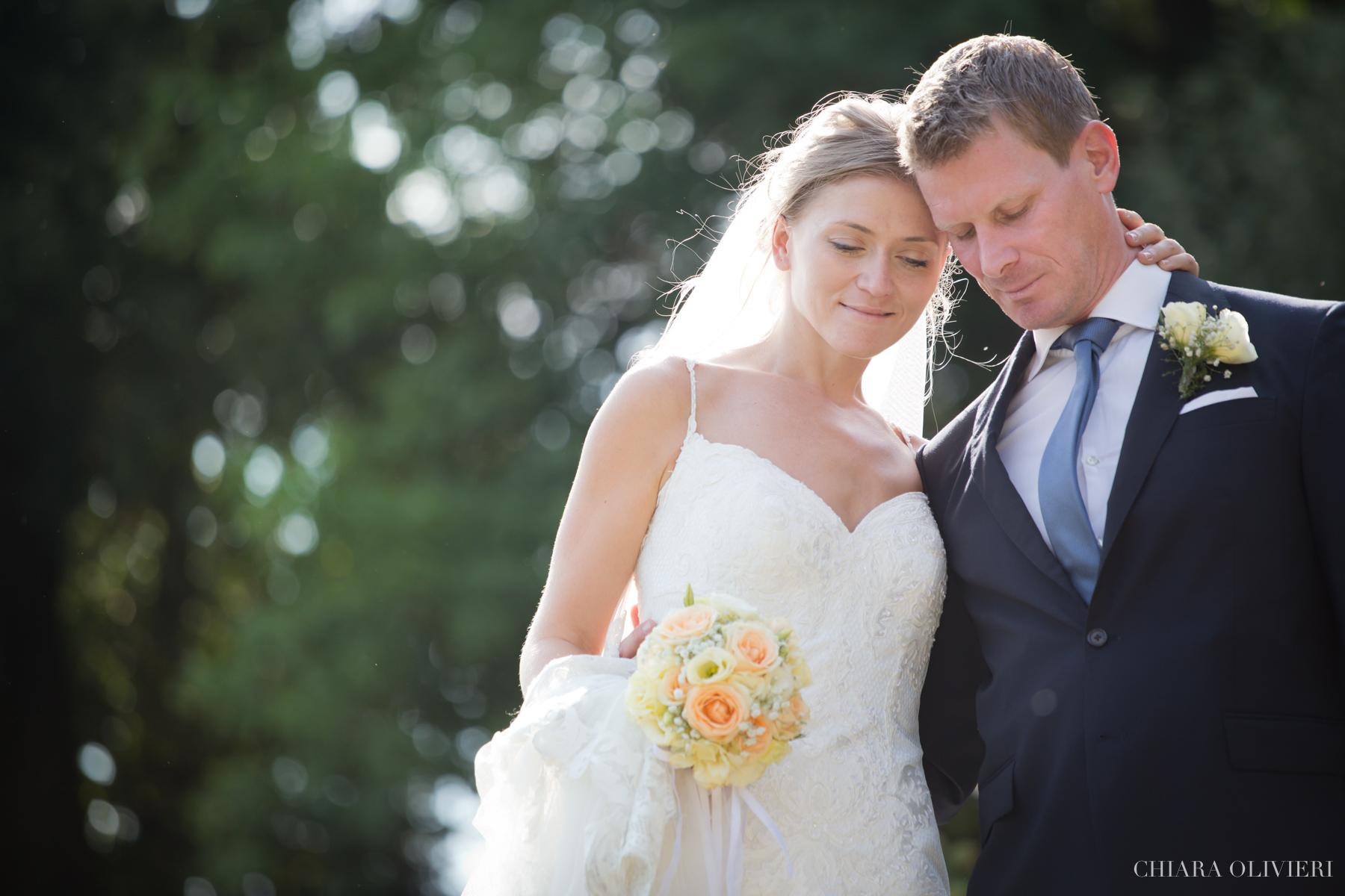 matrimonio-toscana-torredeilari-firenze-65