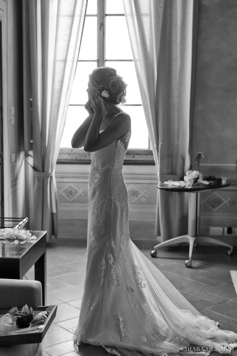 matrimonio-toscana-torredeilari-firenze-7