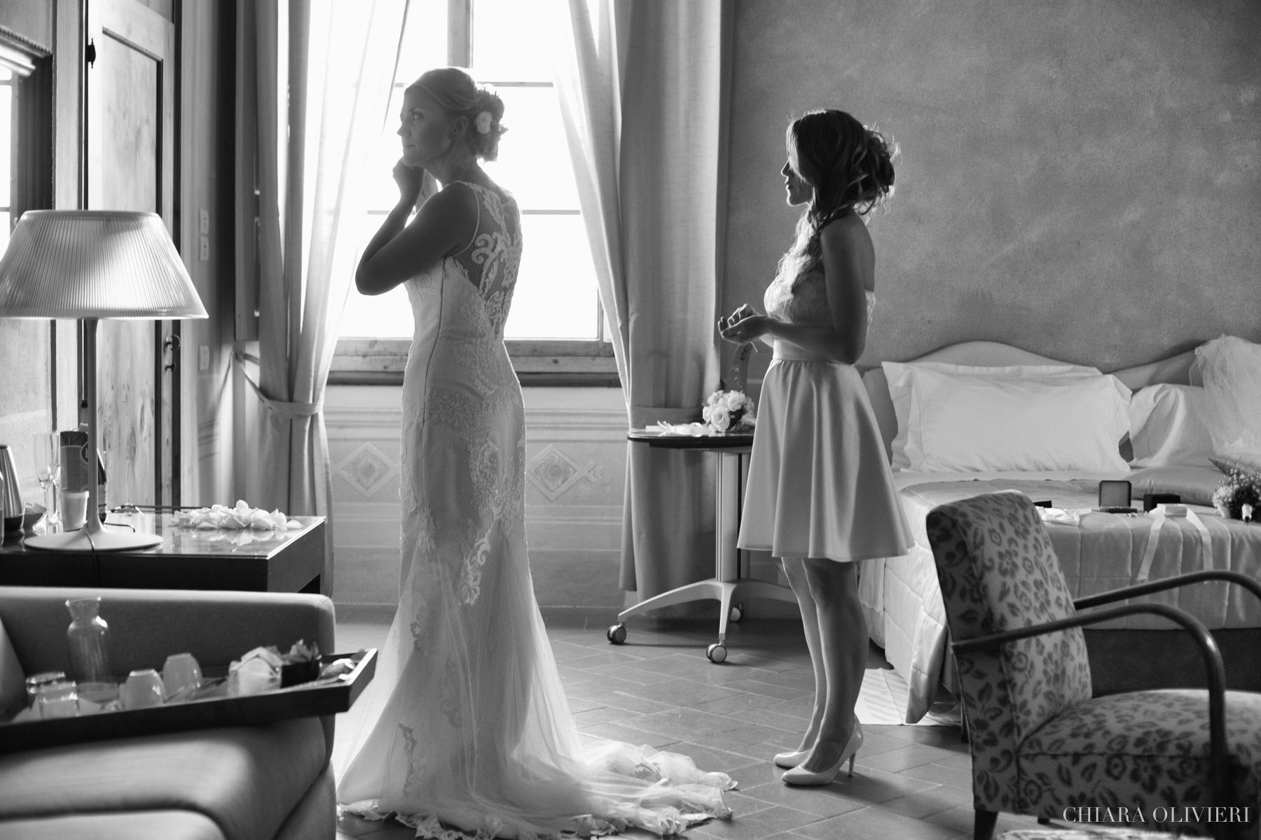 matrimonio-toscana-torredeilari-firenze-8