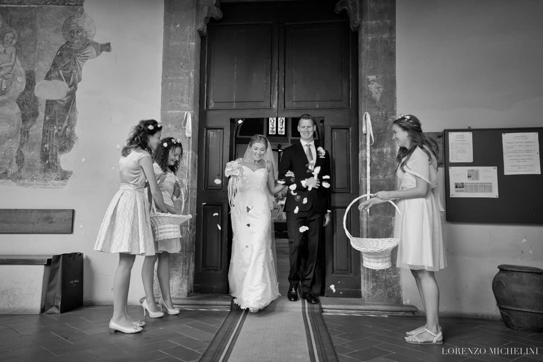 wedding-tuscany-torredeilari-firenze-14