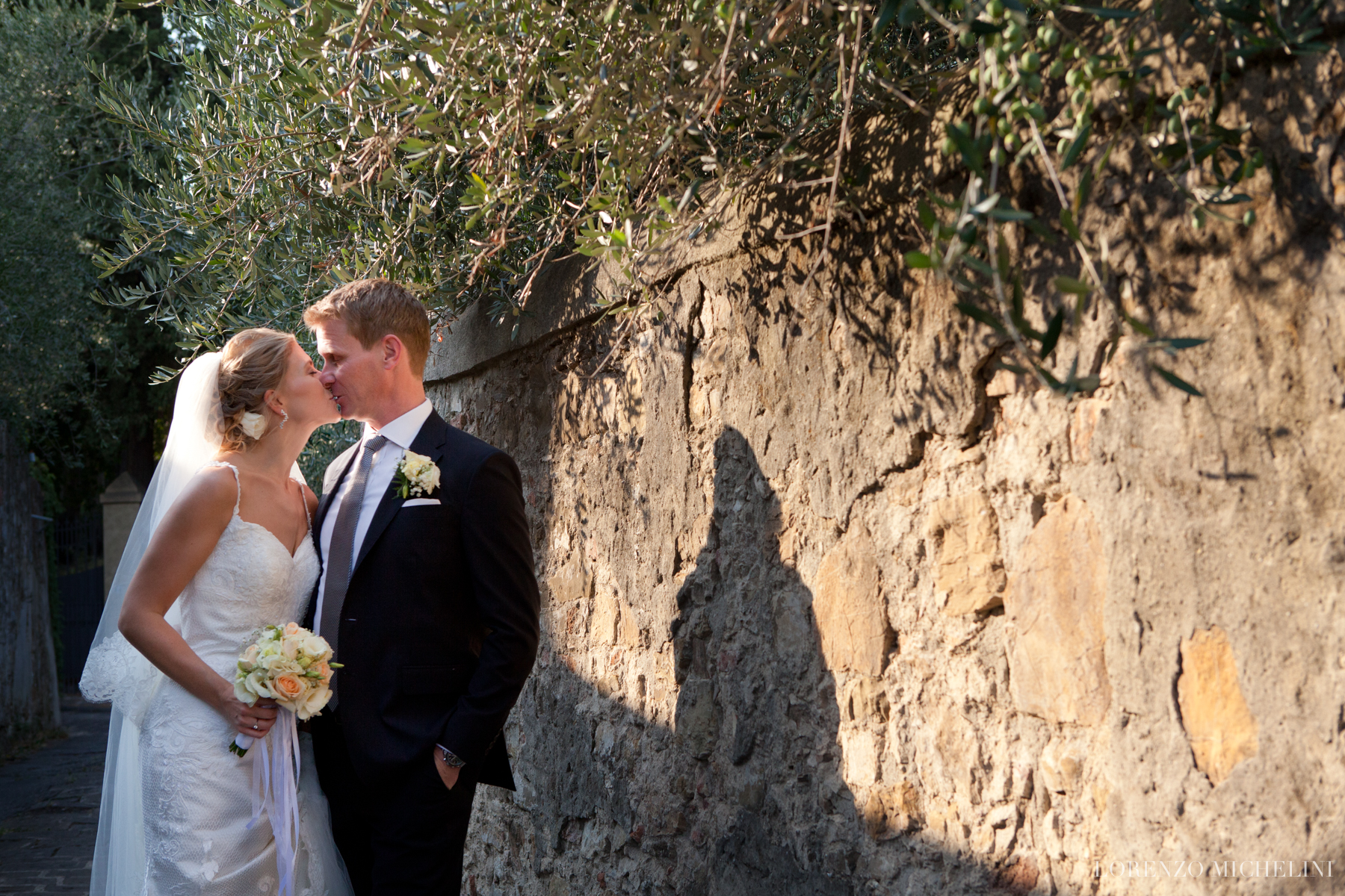 wedding-tuscany-torredeilari-firenze-18