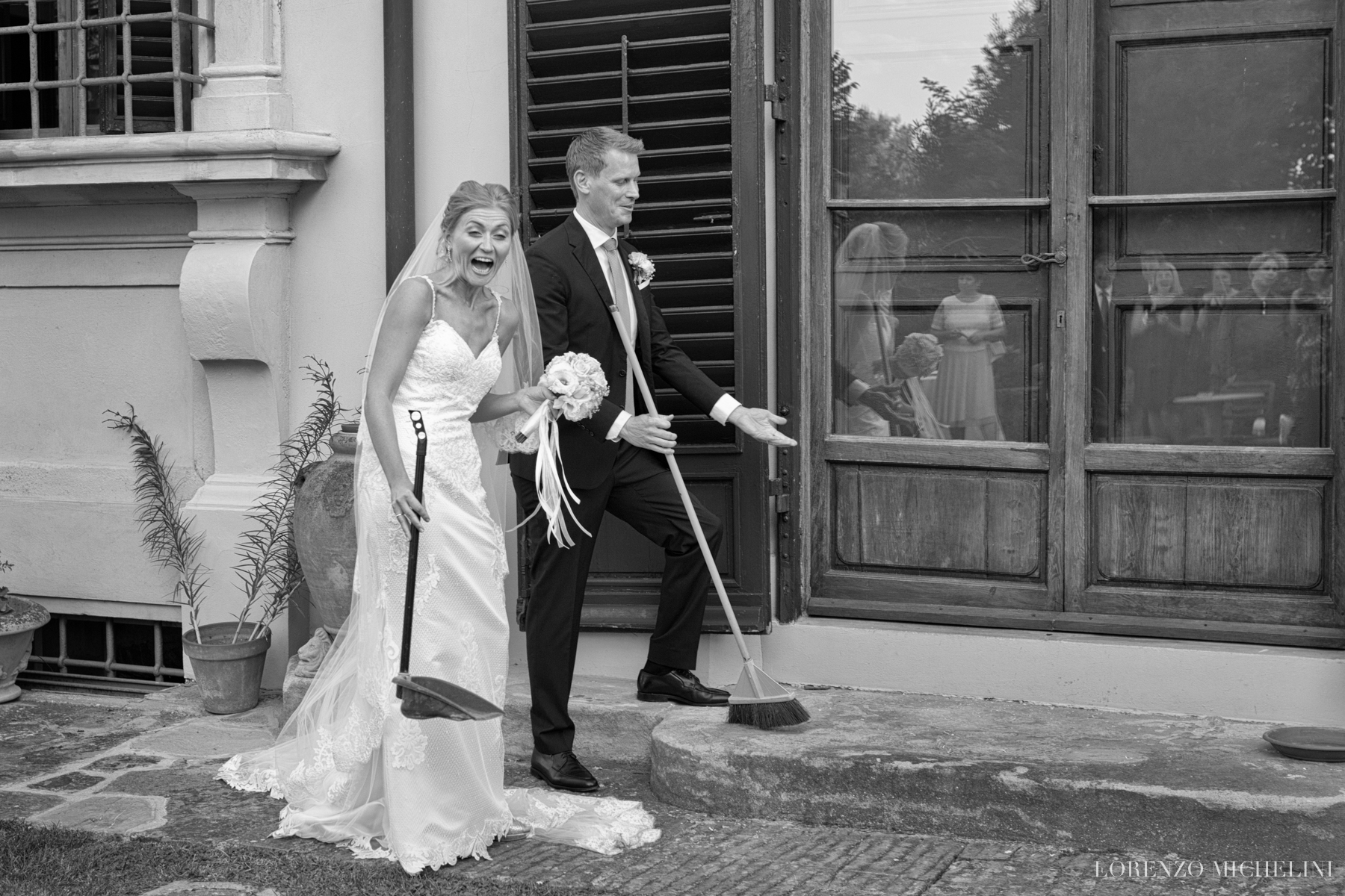 wedding-tuscany-torredeilari-firenze-20