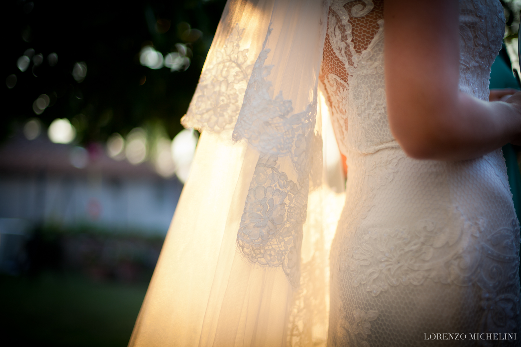 wedding-tuscany-torredeilari-firenze-23