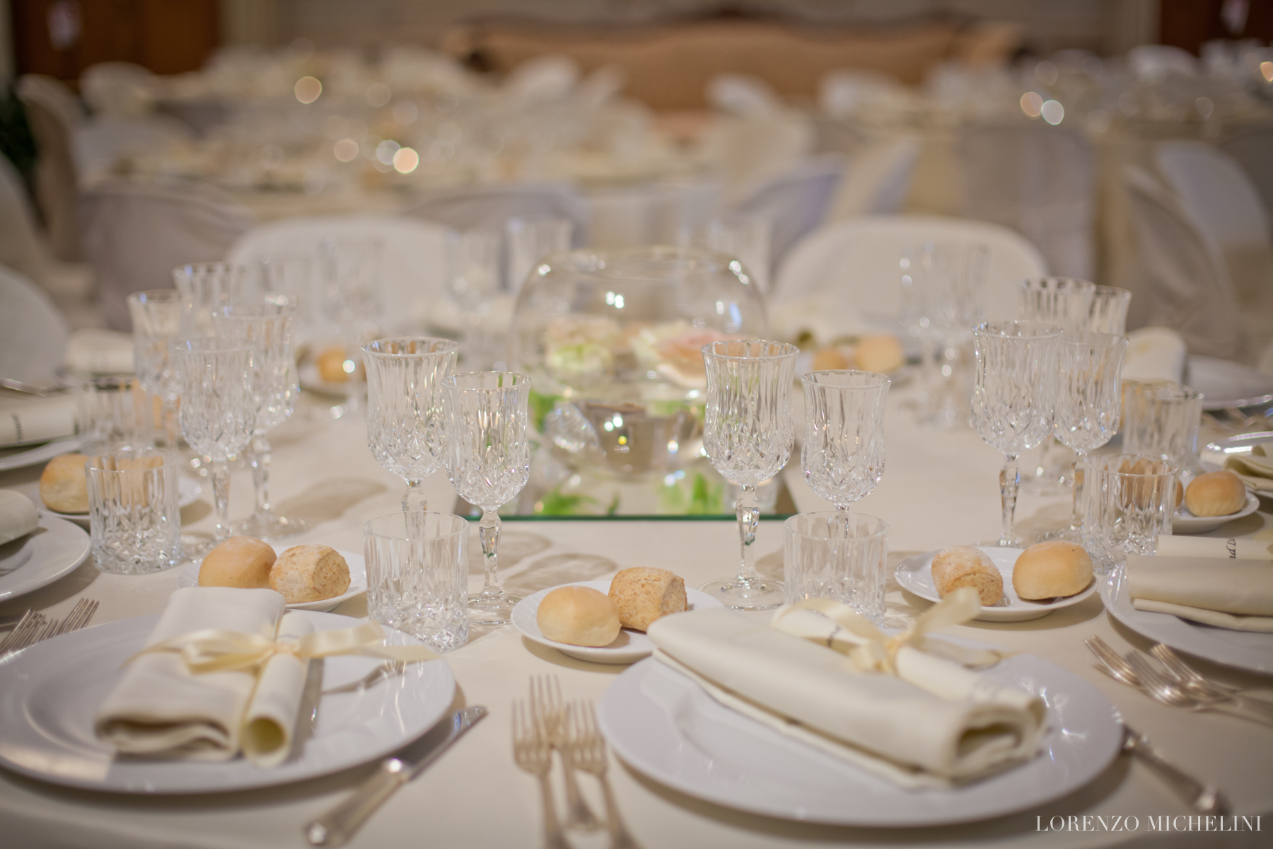 wedding-tuscany-torredeilari-firenze-25