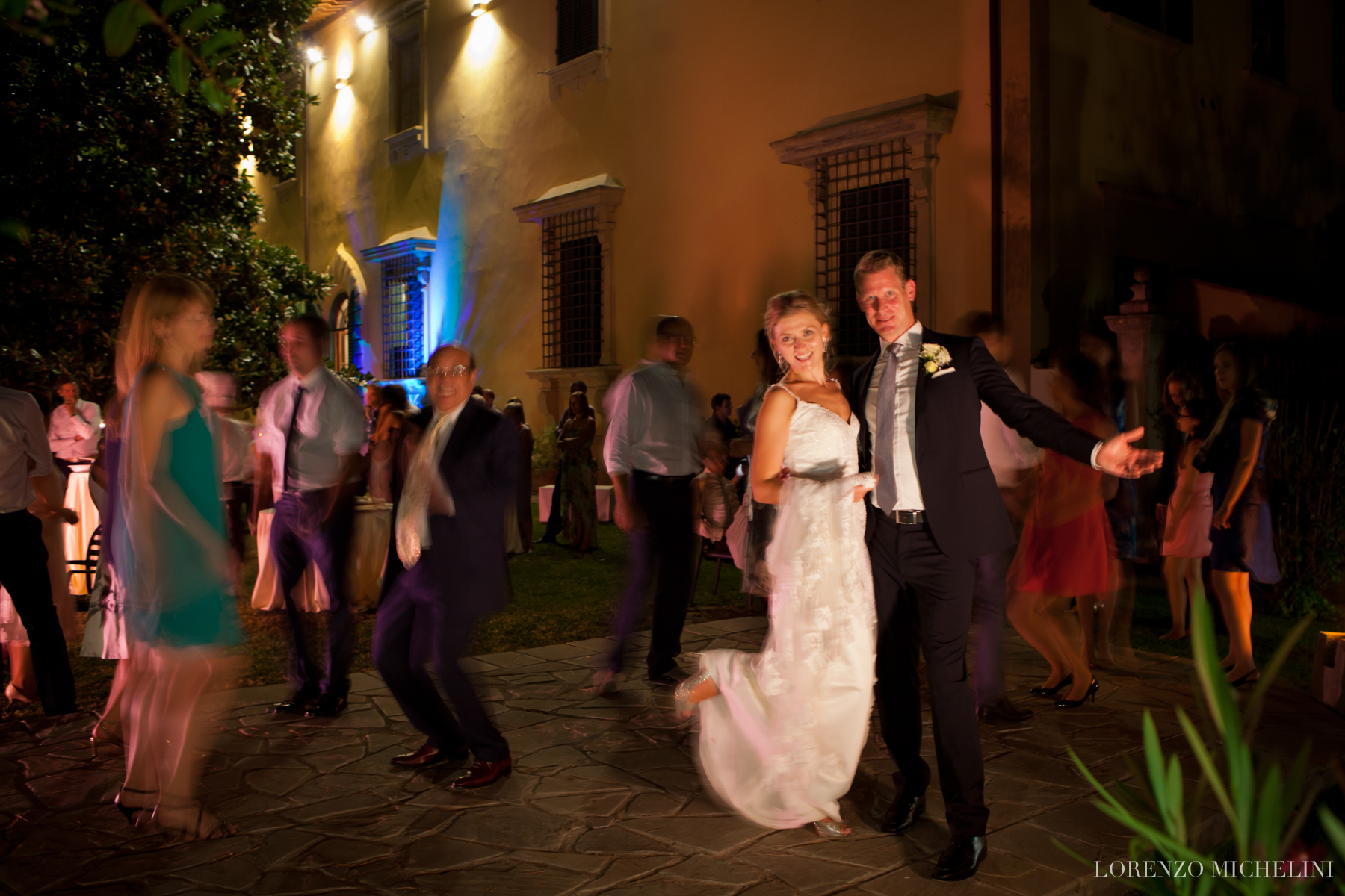 wedding-tuscany-torredeilari-firenze-28