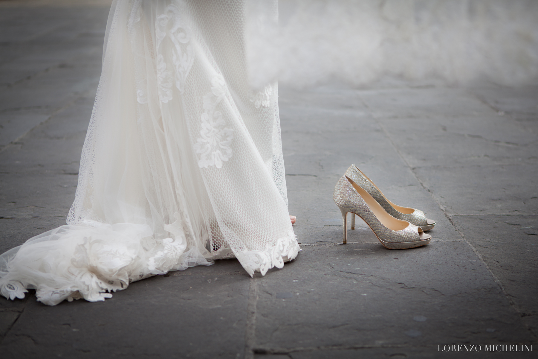 wedding-tuscany-torredeilari-firenze-34