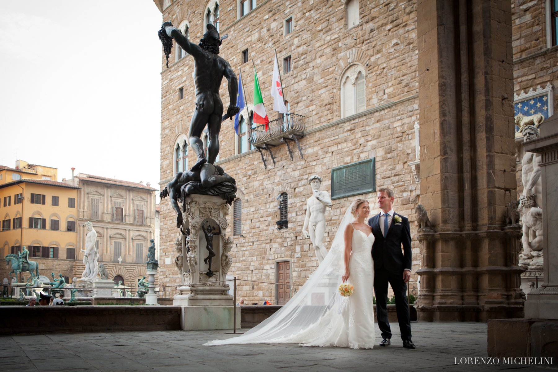 wedding-tuscany-torredeilari-firenze-35