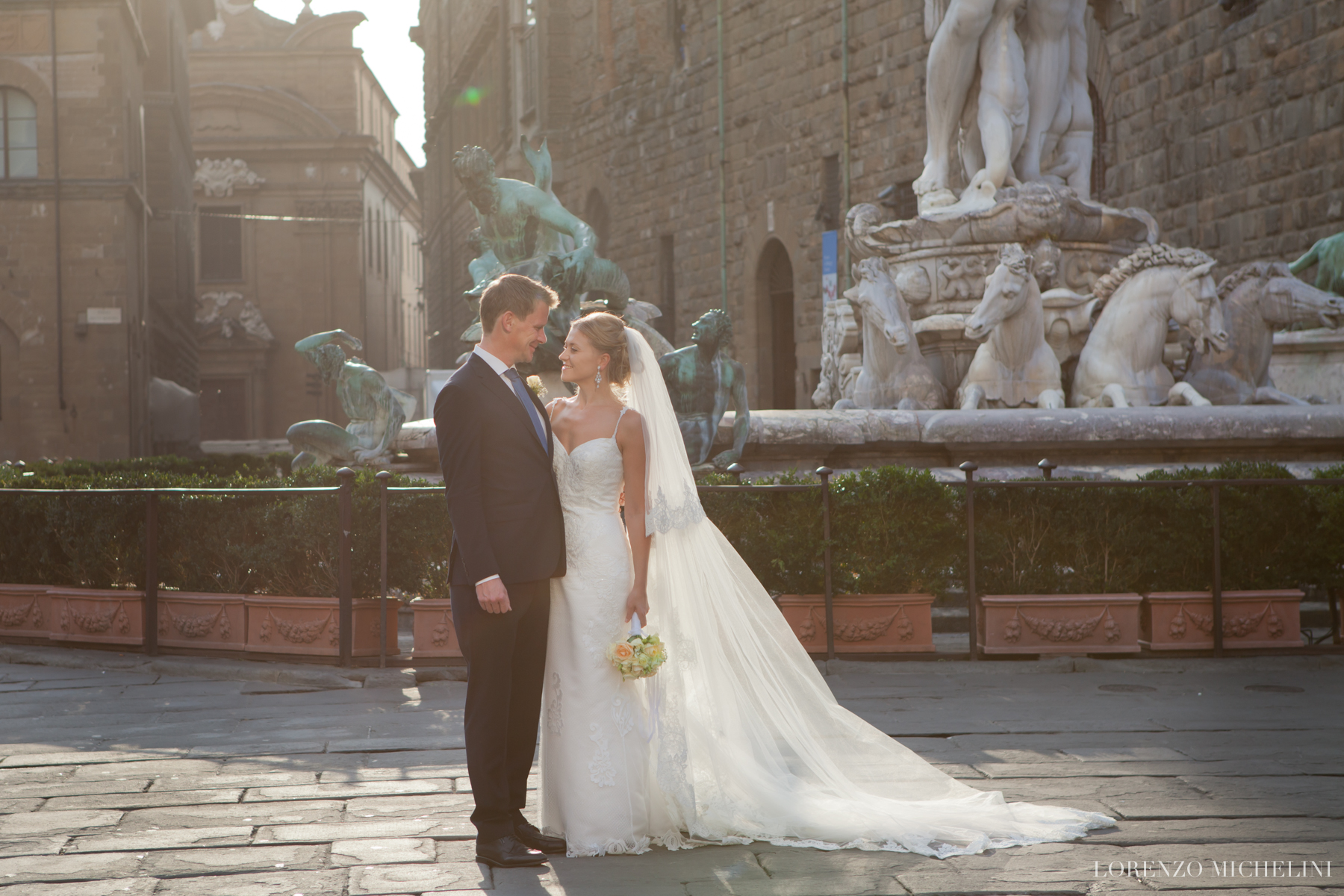 wedding-tuscany-torredeilari-firenze-36