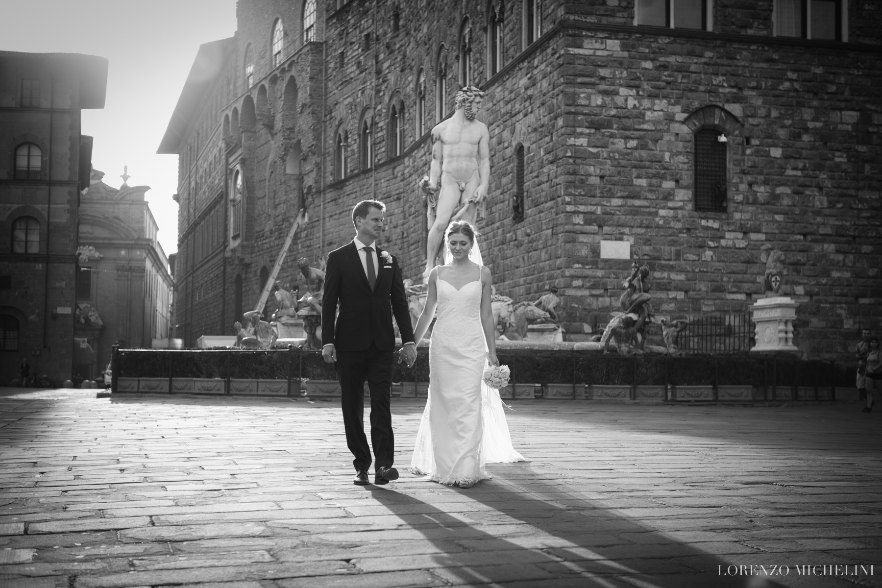 wedding-tuscany-torredeilari-firenze-37
