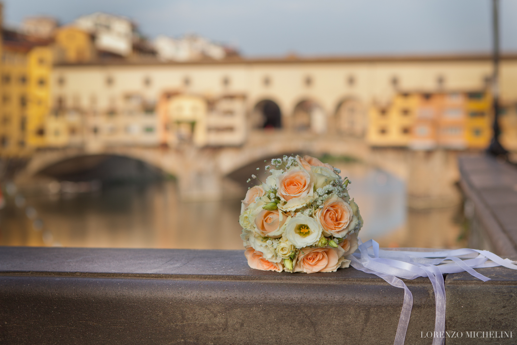 wedding-tuscany-torredeilari-firenze-39