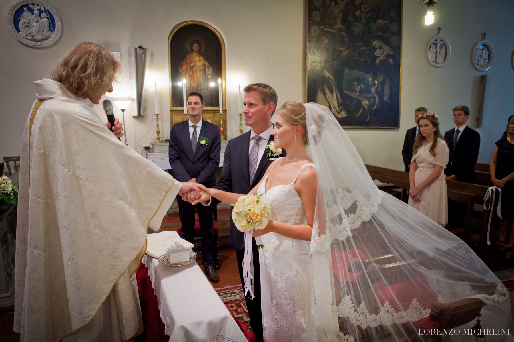 wedding-tuscany-torredeilari-firenze-8