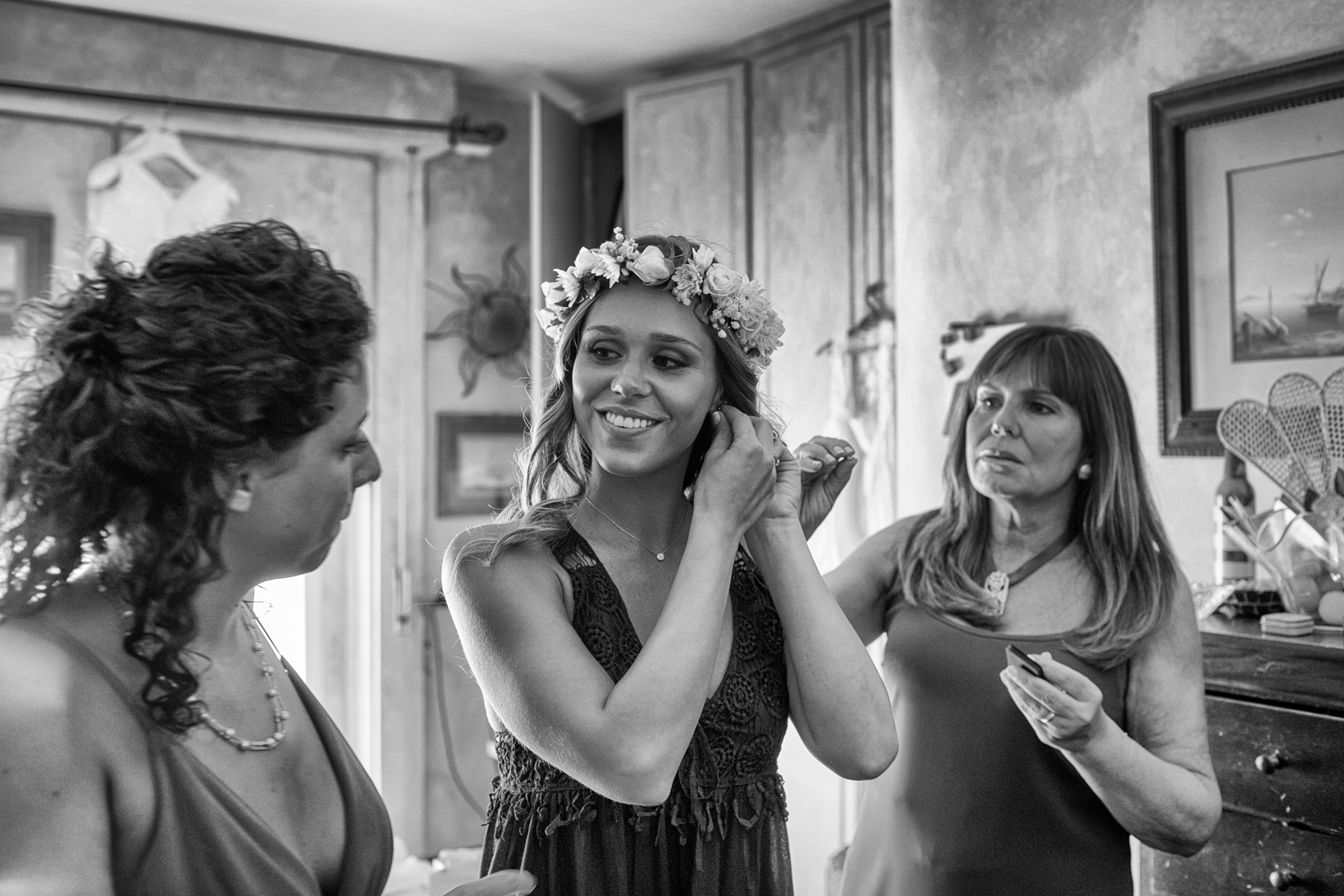 0048-_MG_8592-Modificafotografo-matrimonio-napoli-scattidamore