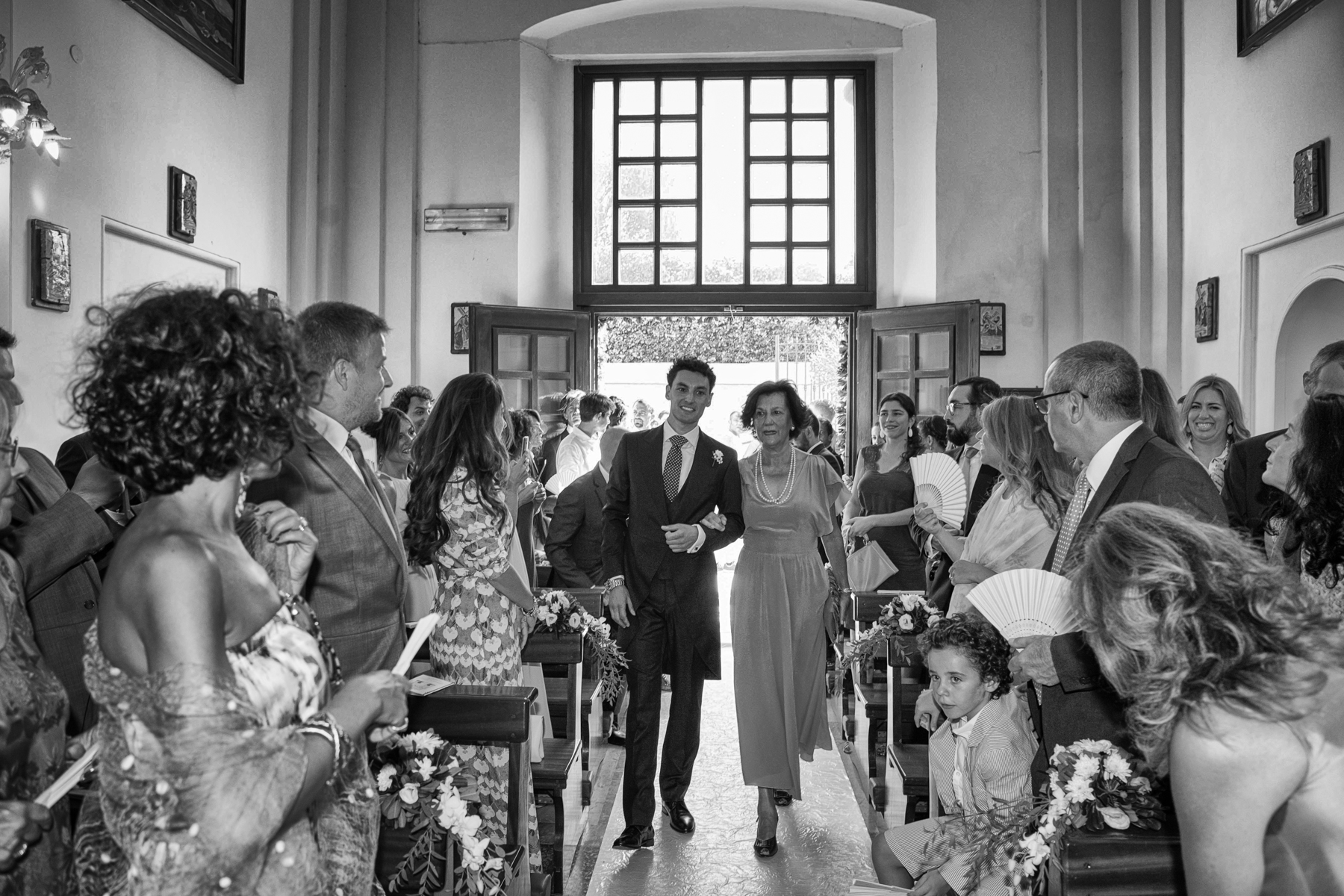 0088-_MG_6684-Modificafotografo-matrimonio-napoli-scattidamore