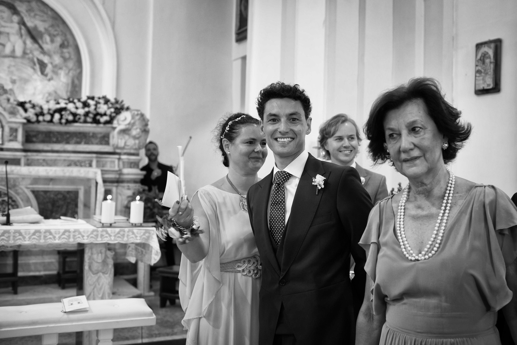 0090-_MG_8854-Modificafotografo-matrimonio-napoli-scattidamore