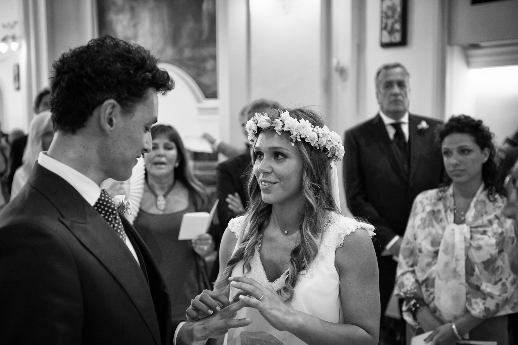 0140-_MG_6946-Modificafotografo-matrimonio-napoli-scattidamore