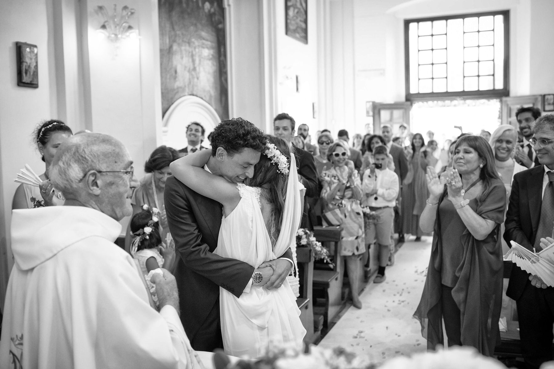 0150-_MG_9105-Modificafotografo-matrimonio-napoli-scattidamore