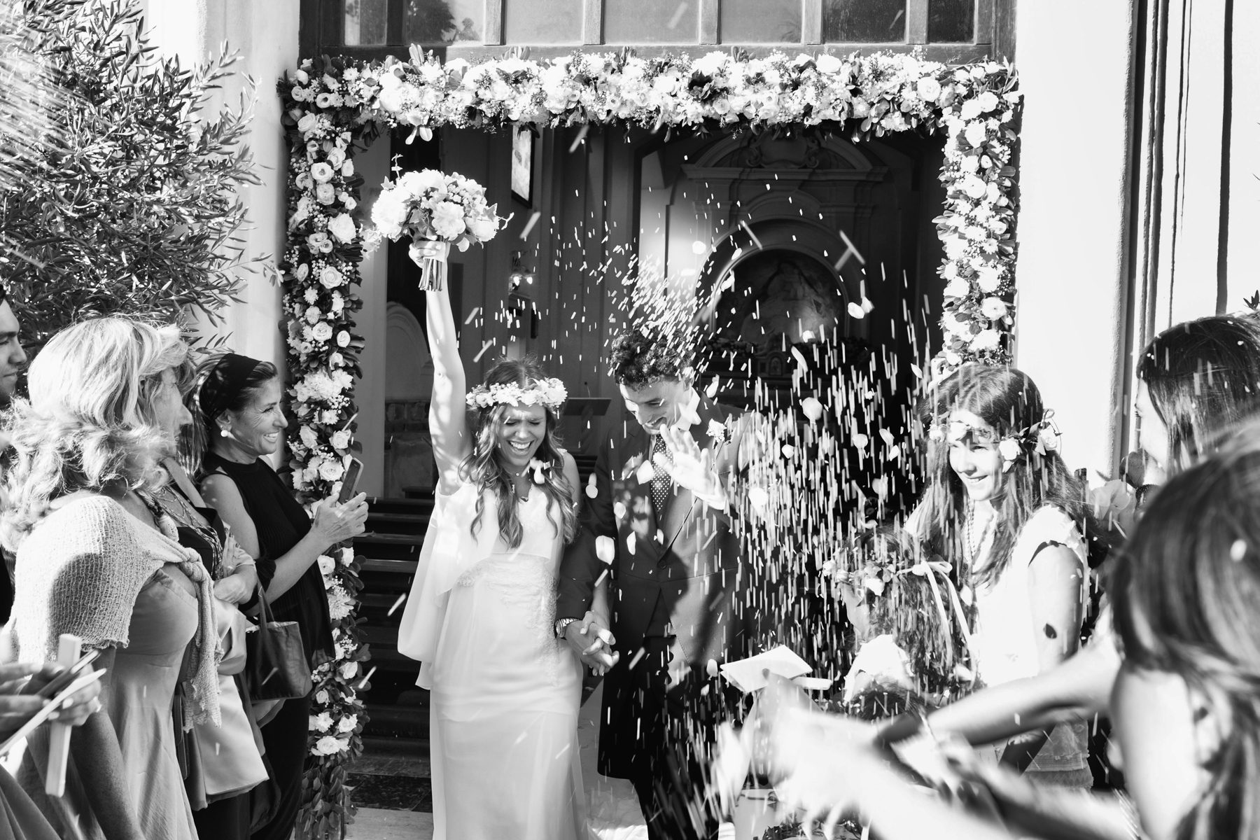 0179-_MG_7157-Modificafotografo-matrimonio-napoli-scattidamore