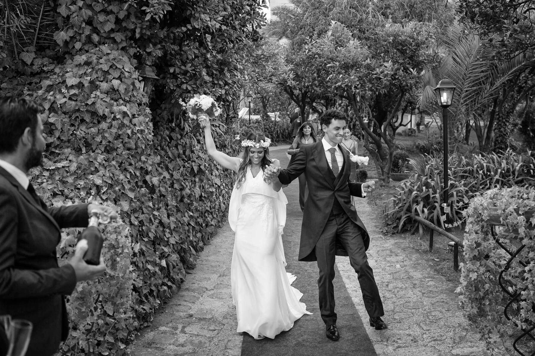 0191-_MG_7298-Modificafotografo-matrimonio-napoli-scattidamore
