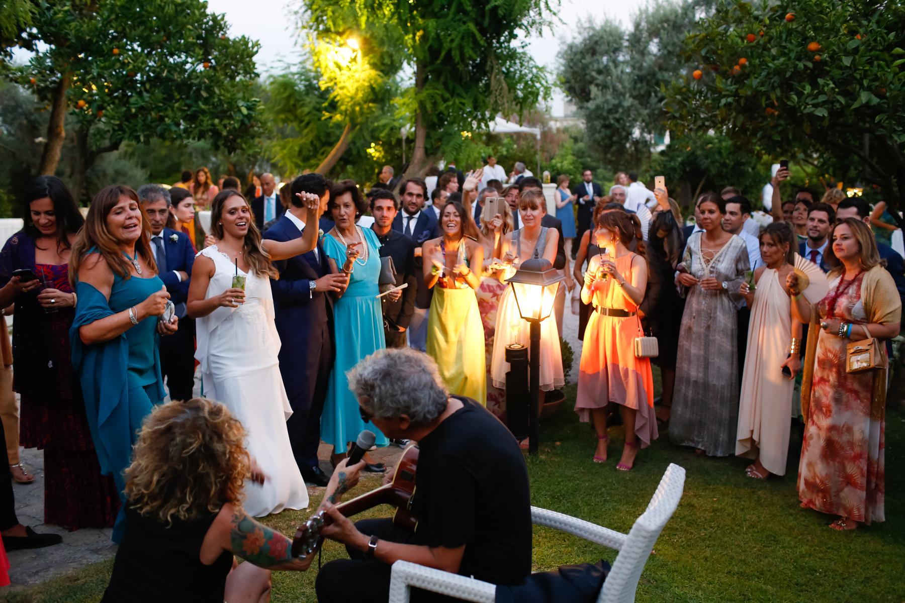 0208-_MG_9621fotografo-matrimonio-napoli-scattidamore