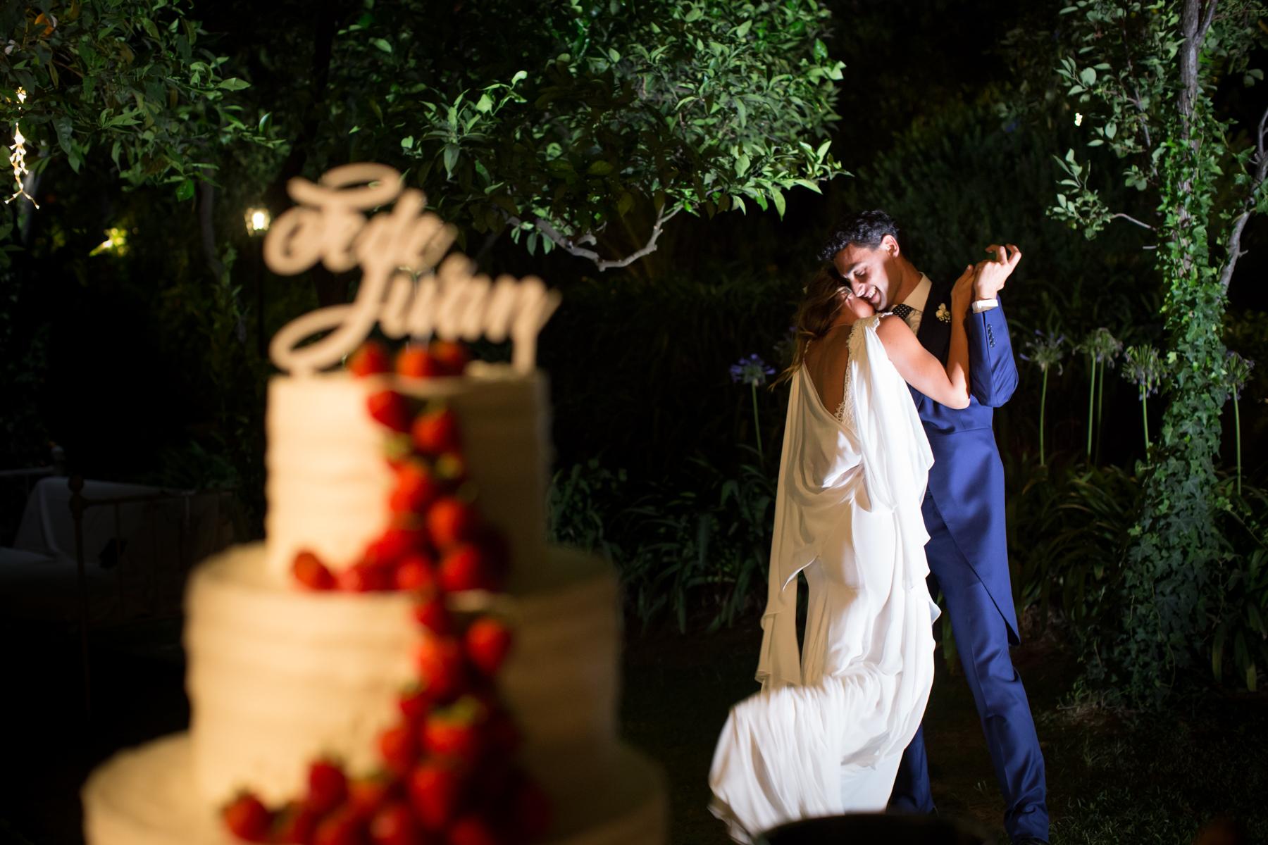 0238-_MG_9900fotografo-matrimonio-napoli-scattidamore