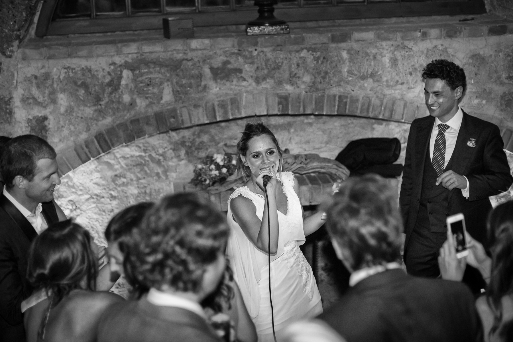 0249-_MG_0130-Modificafotografo-matrimonio-napoli-scattidamore