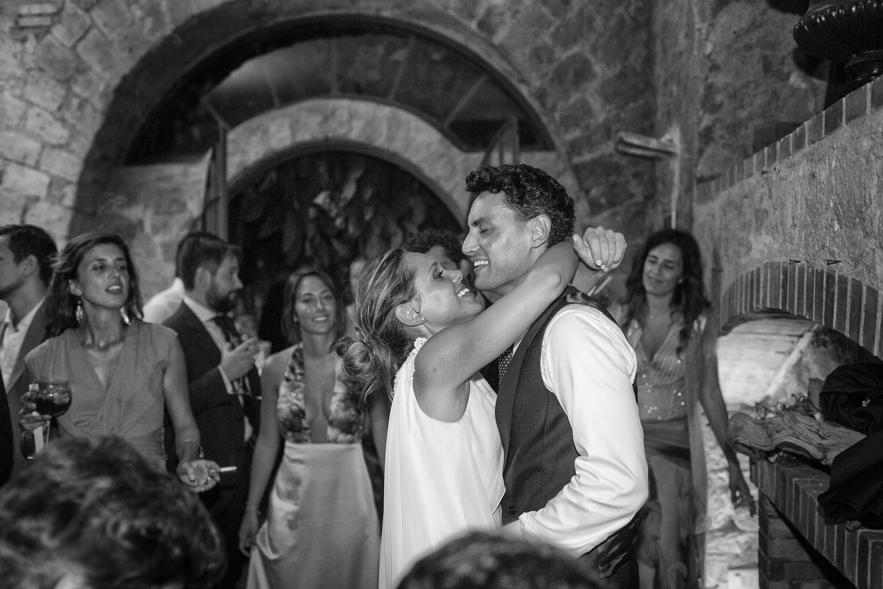 0251-_MG_0159-Modificafotografo-matrimonio-napoli-scattidamore