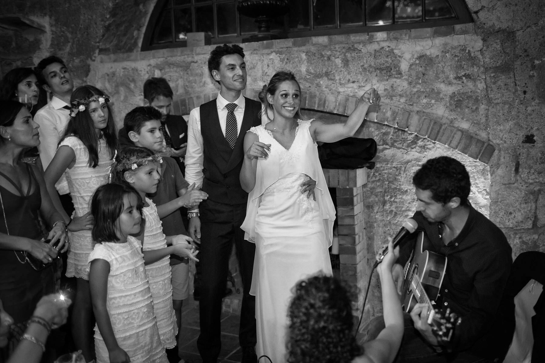 0252-_MG_0179-Modificafotografo-matrimonio-napoli-scattidamore