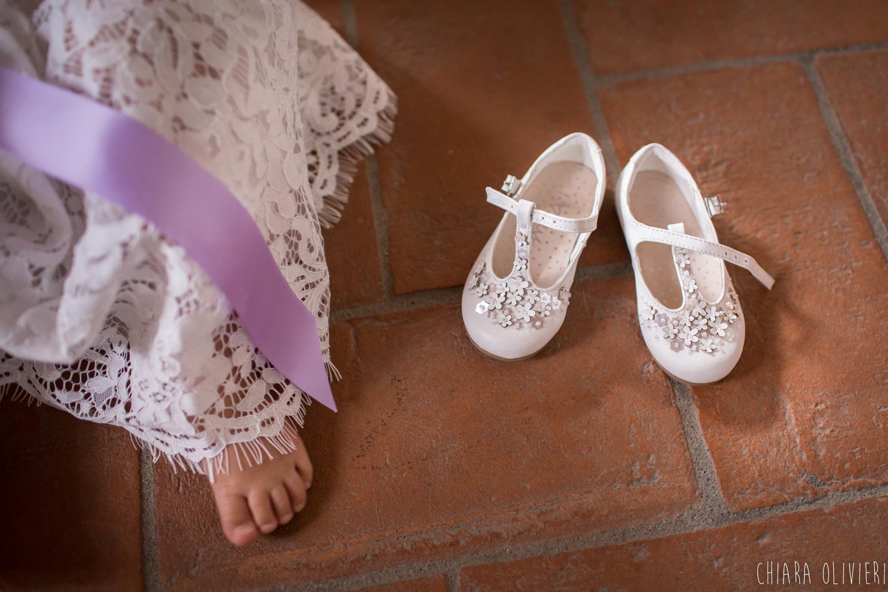 best-wedding-photographer-italy-fotografo-sposi-toscana-10