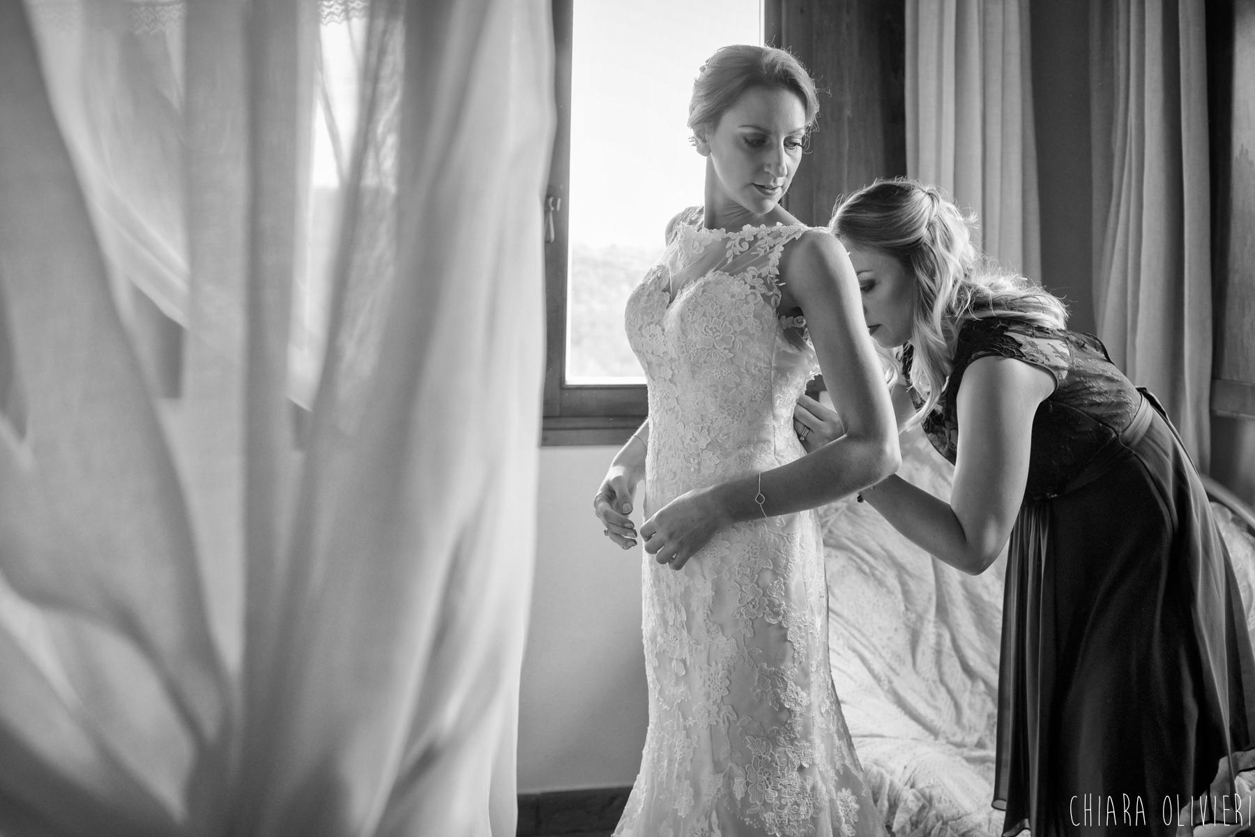 best-wedding-photographer-italy-fotografo-sposi-toscana-12