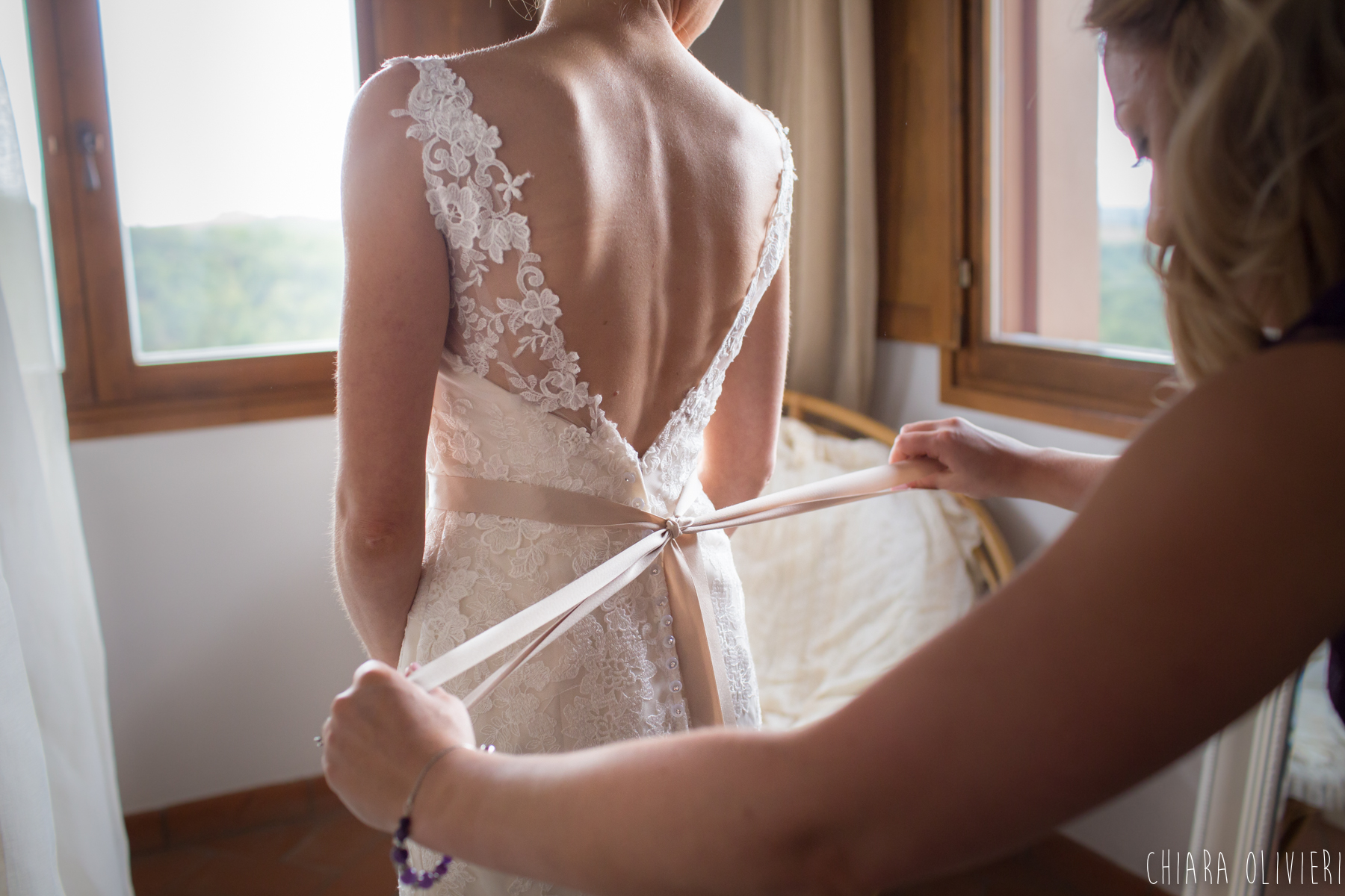 best-wedding-photographer-italy-fotografo-sposi-toscana-13