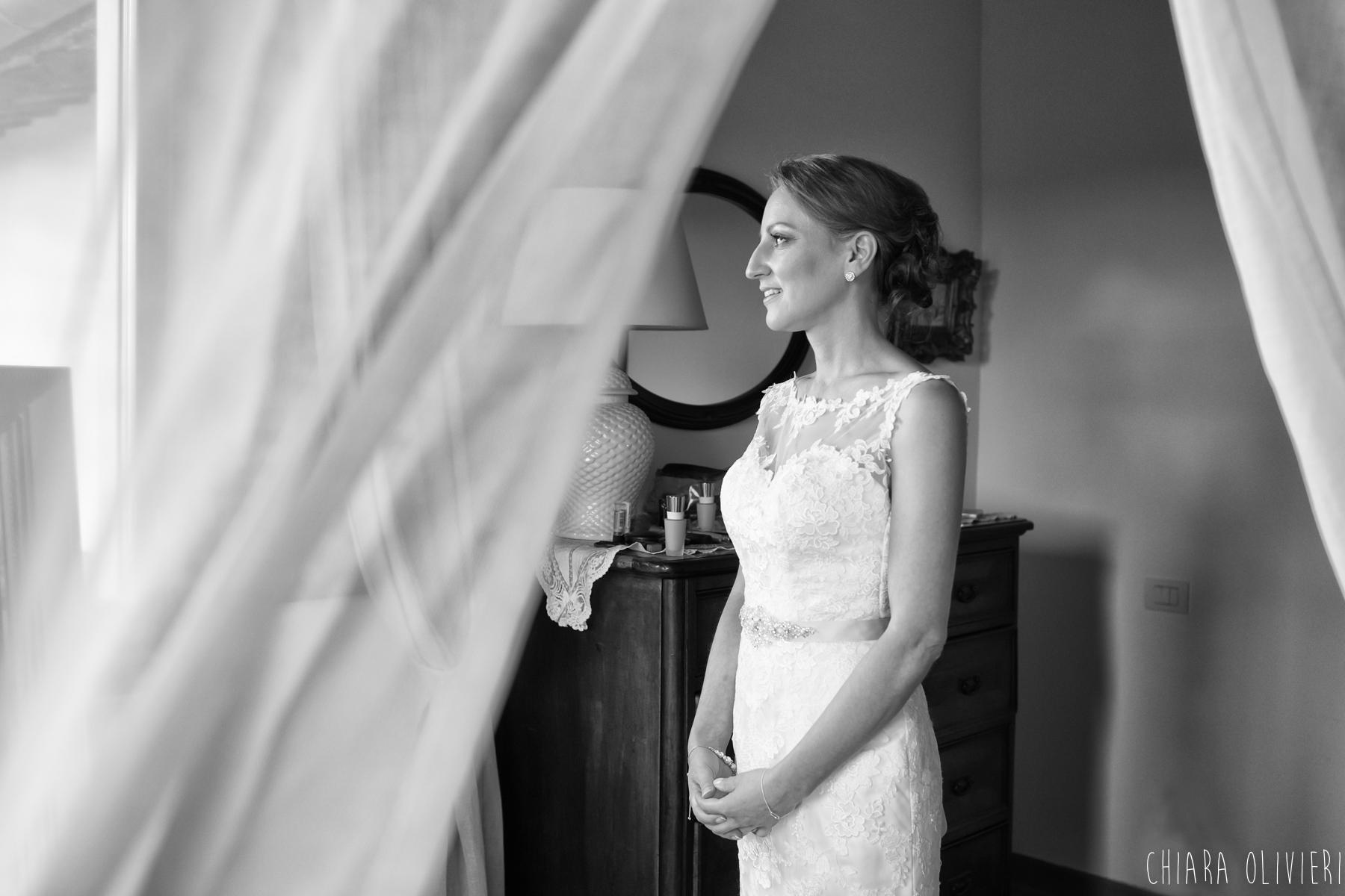 best-wedding-photographer-italy-fotografo-sposi-toscana-14