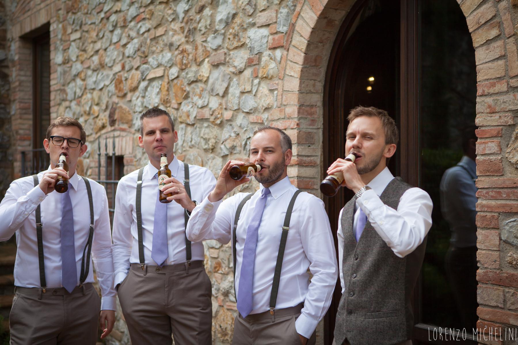 best-wedding-photographer-italy-fotografo-sposi-toscana-15