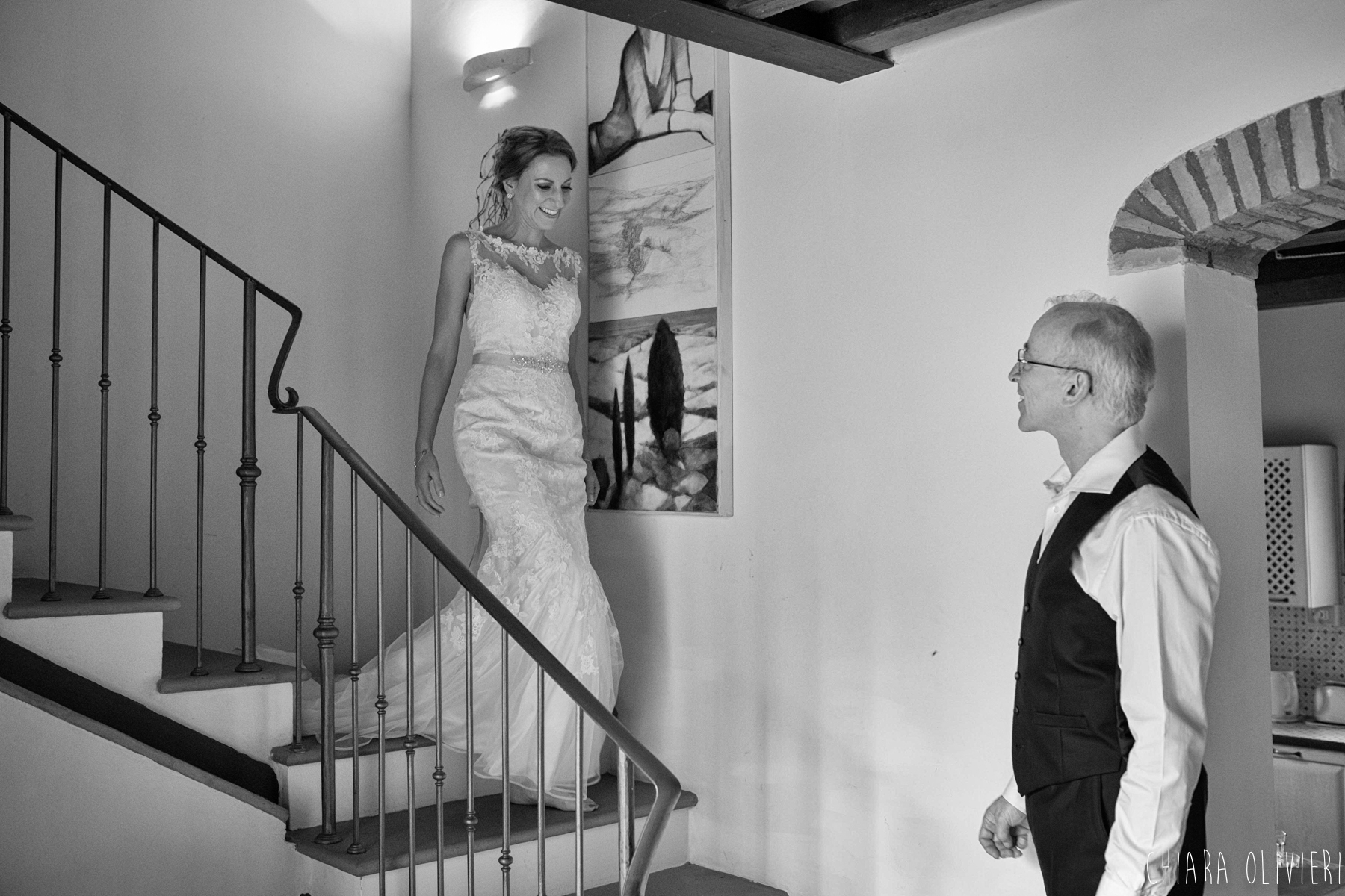 best-wedding-photographer-italy-fotografo-sposi-toscana-16