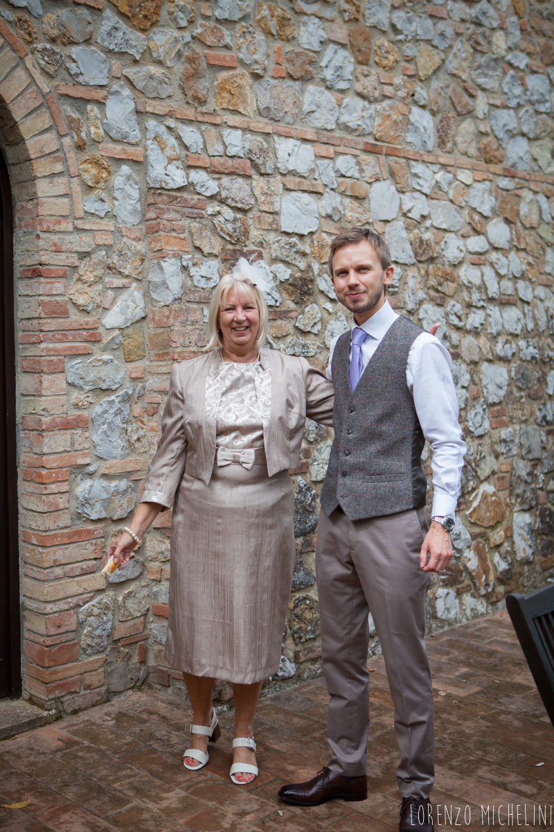 best-wedding-photographer-italy-fotografo-sposi-toscana-17