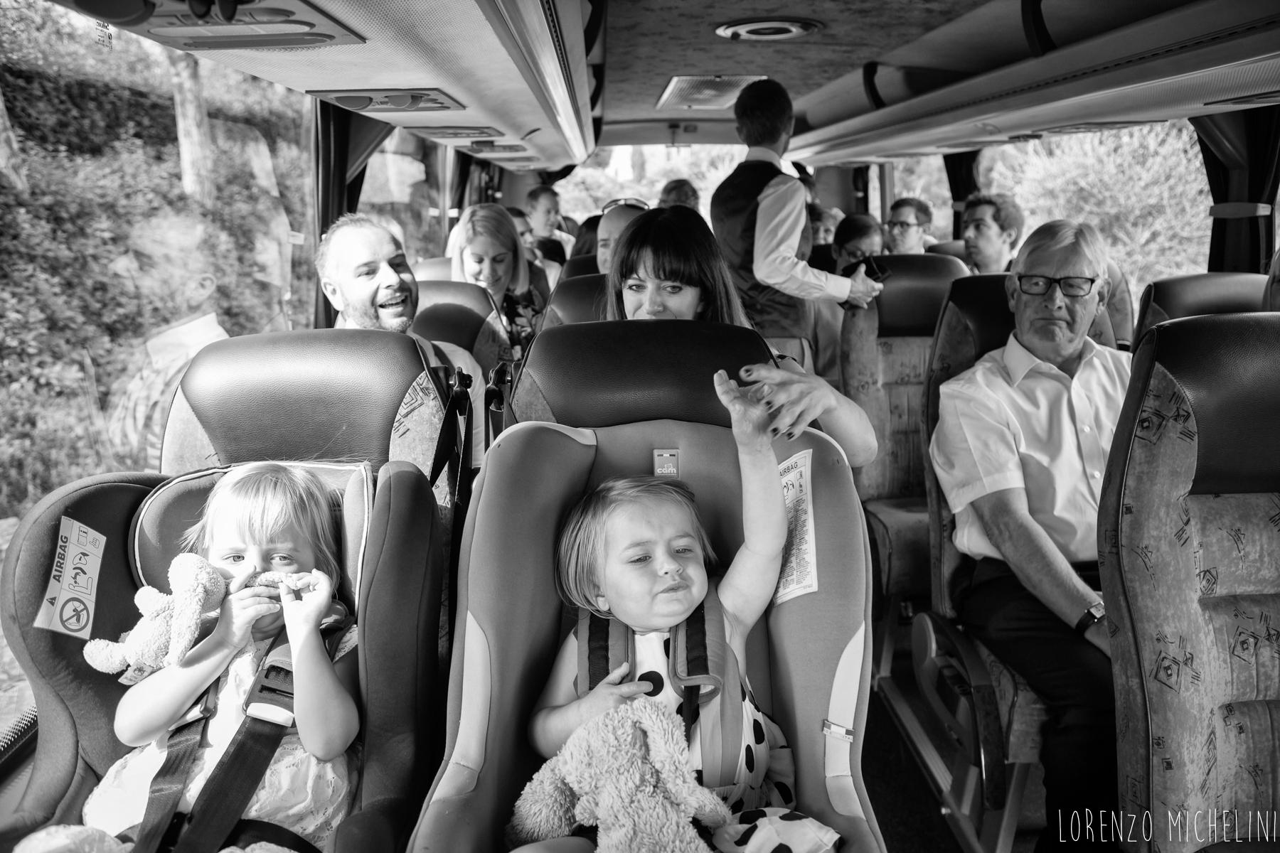 best-wedding-photographer-italy-fotografo-sposi-toscana-19