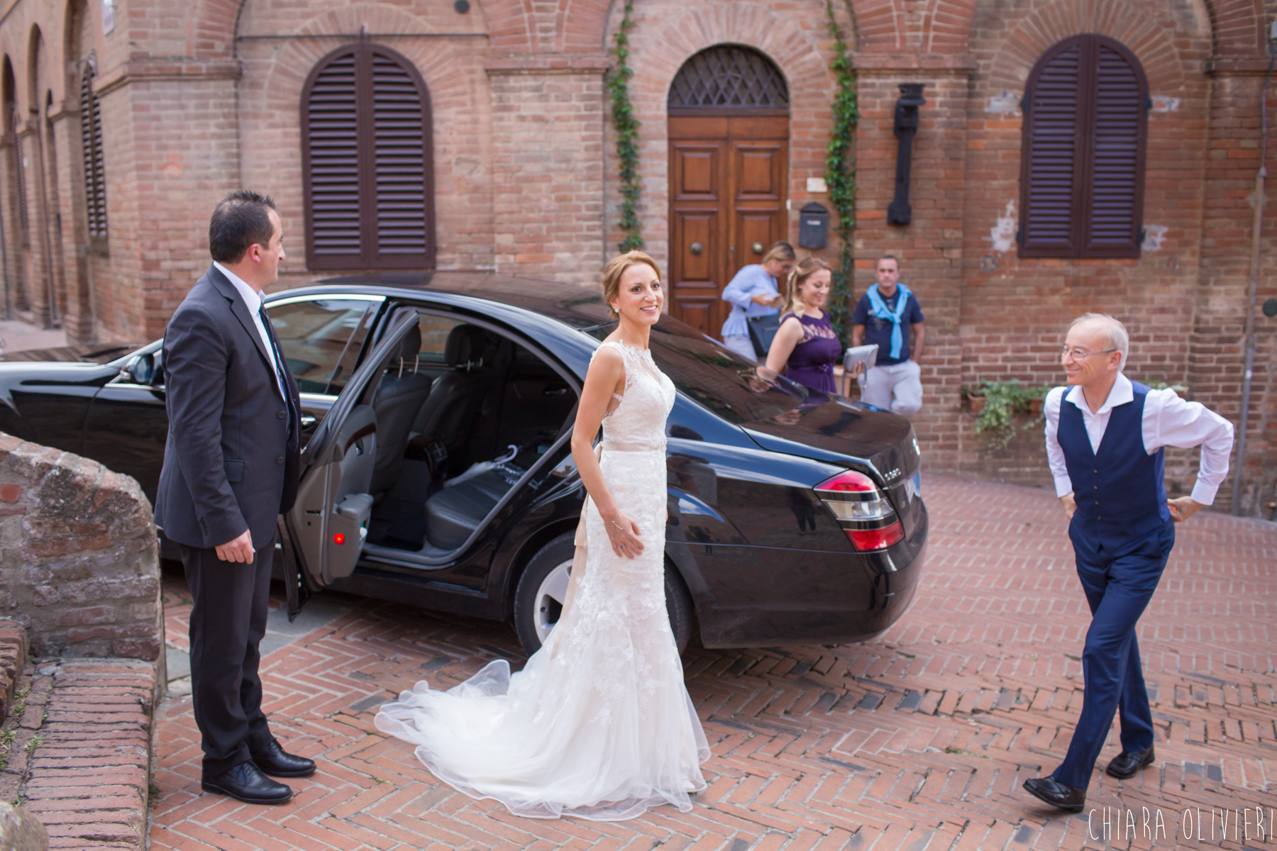 best-wedding-photographer-italy-fotografo-sposi-toscana-19