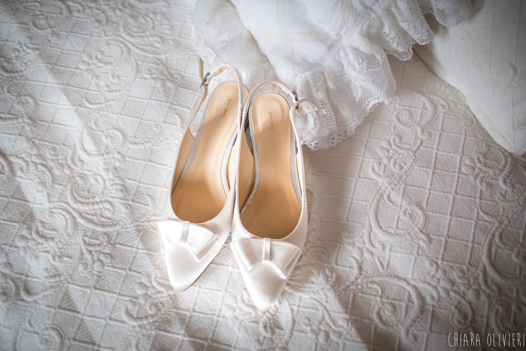 best-wedding-photographer-italy-fotografo-sposi-toscana-2