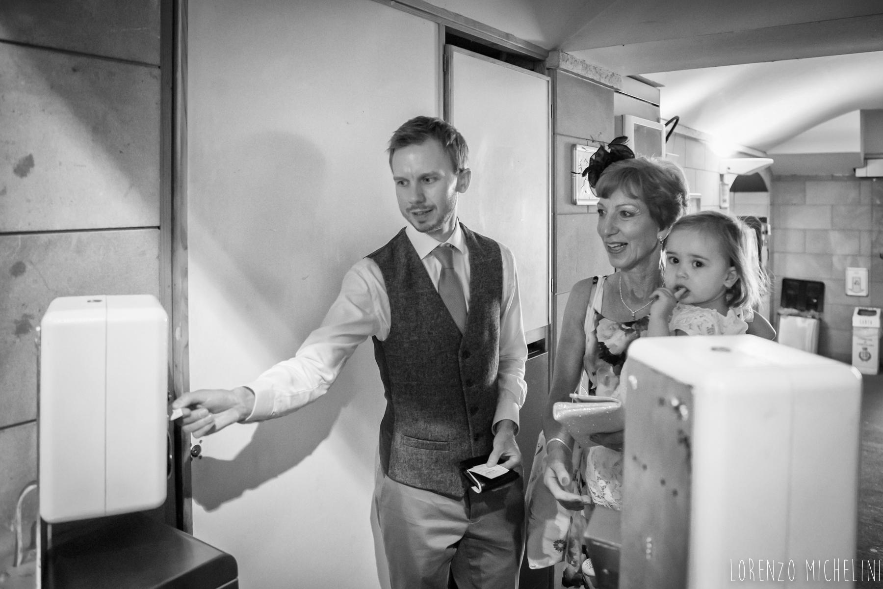 best-wedding-photographer-italy-fotografo-sposi-toscana-20