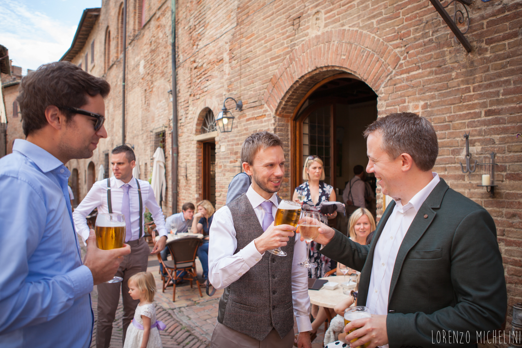 best-wedding-photographer-italy-fotografo-sposi-toscana-23