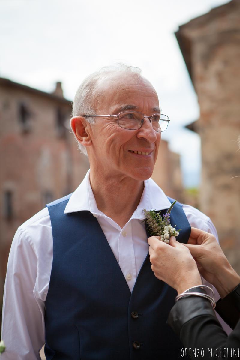 best-wedding-photographer-italy-fotografo-sposi-toscana-25