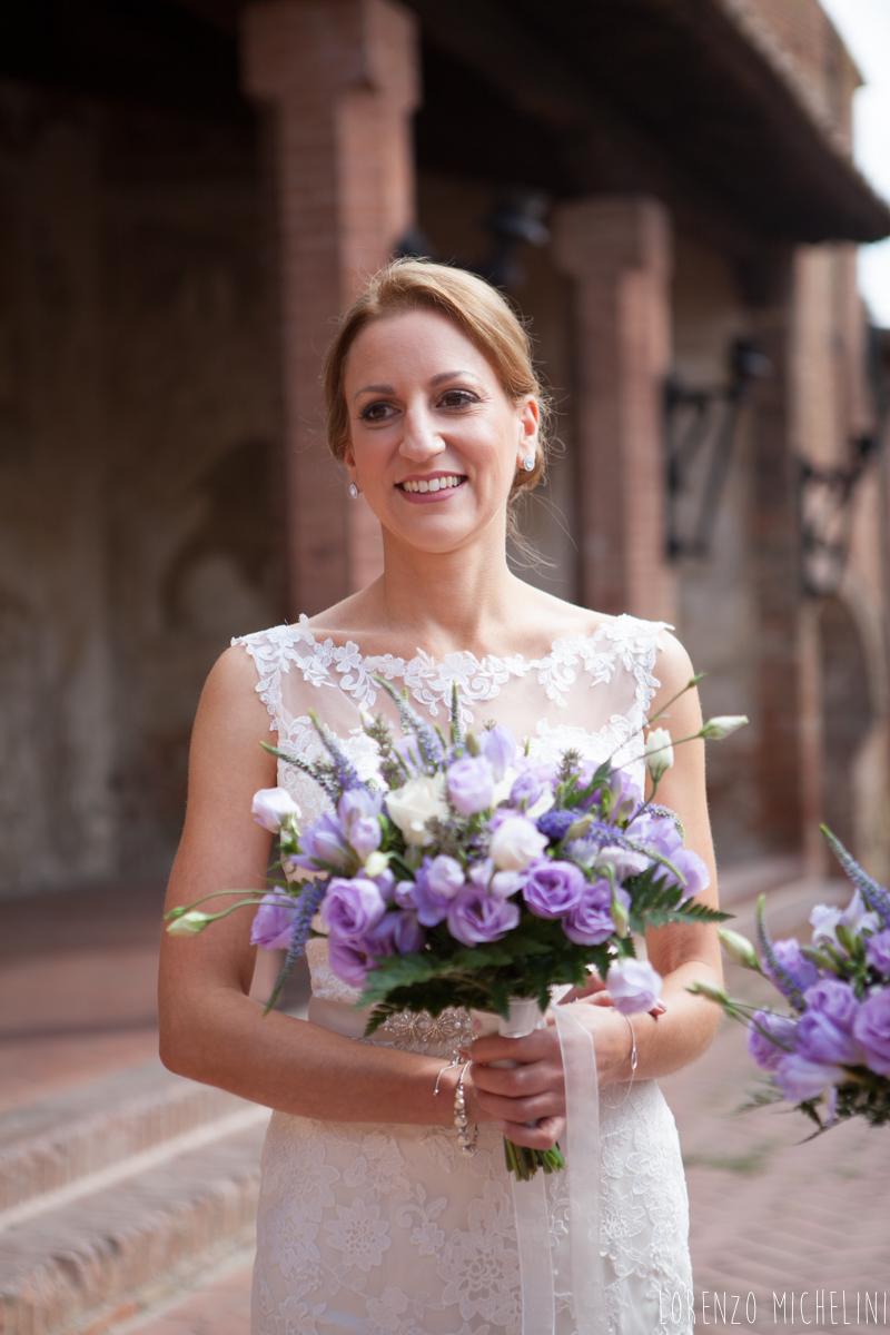 best-wedding-photographer-italy-fotografo-sposi-toscana-26