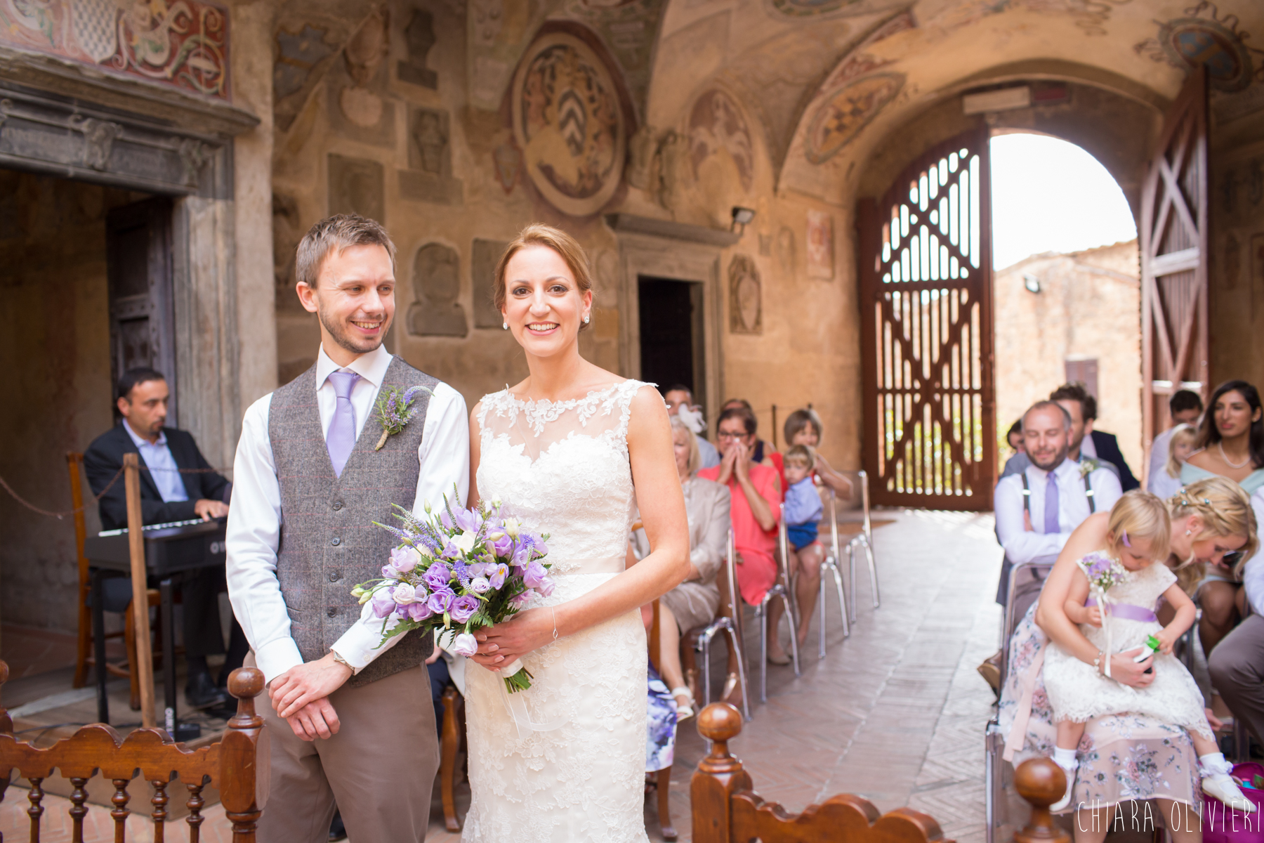 best-wedding-photographer-italy-fotografo-sposi-toscana-26