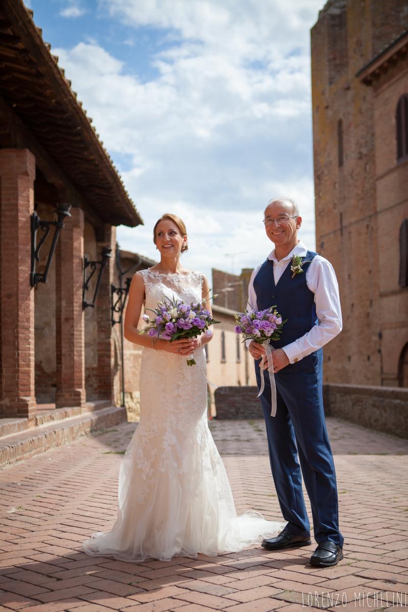 best-wedding-photographer-italy-fotografo-sposi-toscana-27